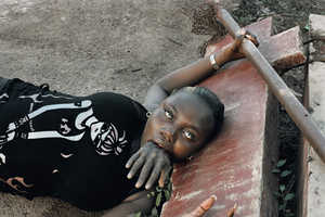 Pieter Hugo Captures the Reality of the Nigeria's Films