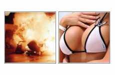 10 Extravagant Explosions