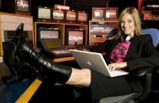 Amber Mac's EXPLOITING CHAOS Testimonial