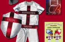 Religious Pajamas