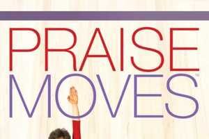 'Praise Moves' Alters Yoga to Fit Religious Beliefs