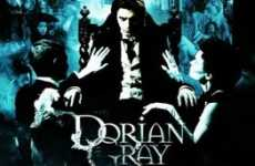 'Dorian Gray' is a Tall Tale on the Effects of Being Vain