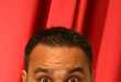 Russell Peters, Comedian (INTERVIEW)