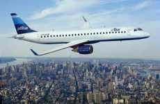 Monthly Flight Passes