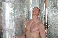 Singing Disco Showers - Retro-Chic Butlins Ocean Hotel Features a Fun Party Vibe