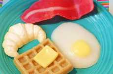 Hygienic Breakfasts