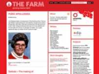 "Proximity BBDO's ""The Farm"" Nurtures Young Creatives"