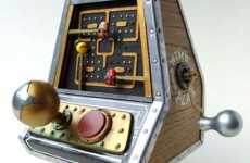 13 Iconic Arcade Innovations