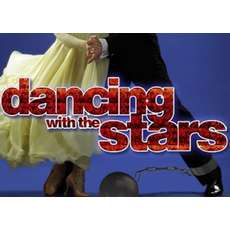 "Politicians as Reality TV Stars - Tom DeLay to Join Cast of ""Dancing With the Stars"""