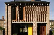Waffle Architecture