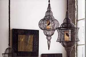 Roost Hatches Some Bright Home Decor Ideas
