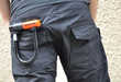 Padded Cycling Pants