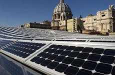 28 Powerful Solar Panels