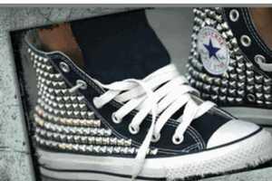 From Michael Jackson Kicks to Band-Aid All-Stars