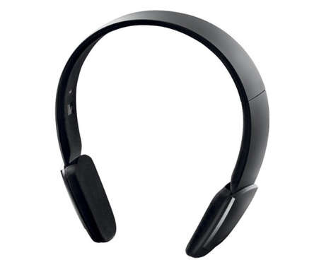 Stylish Wireless Headsets
