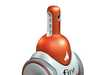 Intelligent Fire Extinguishers