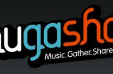 On Demand DJs - Mugasha Brings International Dance Sets to You