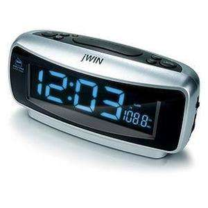 Conniving Alarm Clocks