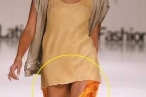 Designers like Andrea Llosa & Givenchy Bring Back Cowboy Chic