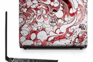 Dell Japan Teams With American Artists for 'Studio 15' PCs