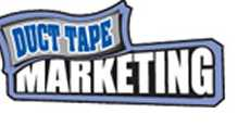 Duct Tape Marketing: Jeremy Gutsches EXPLOITING CHAOS Featured