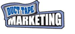 Duct Tape Marketing: Jeremy Gutsche's EXPLOITING CHAOS Featured