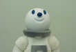 Cute Rehabilitation Robots