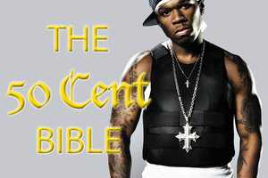 50 Cent's 'The 50th Law' Hands Down Life Lessons