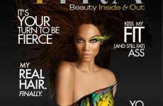 Model Magazines