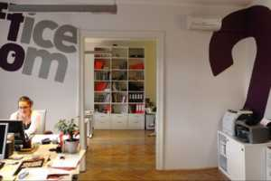Branimir Sabljic's Decor is Perfect for Word Nerds