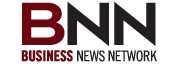 BNN: Jeremy Gutsche on EXPLOITING CHAOS
