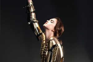 Catalogue Magazine Reflects on Michael Jackson's Iconic Style