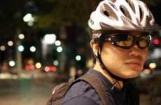 GPS Glasses