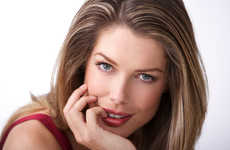 Tara Moss, Author of 'Siren