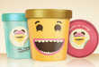 Overjoyed Ice Cream Containers