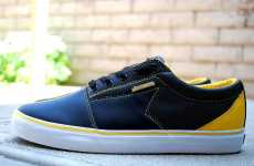 Epic Rap Kicks