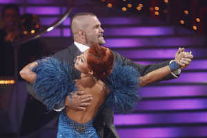 'Dancing With the Stars' 2009 Recycles Fashion From Previous Seasons