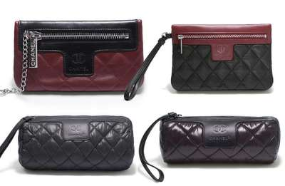 Reversible Luxury Bags