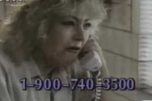 Watching the Crying Number Ad is a Bad Way to Feel Good