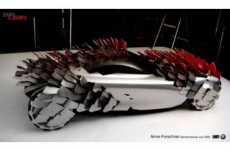 54 BMW Innovations