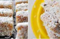 Kitchenspiration Photoblogs