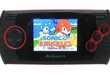 90s Portable Gaming Revivals