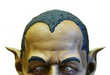 Presidential Horror Masks