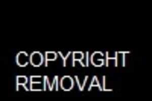 Model Snejana Onopka's Disaffected 'Glitter' in Vogue Italia