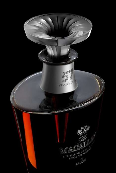 $15,000 Scotch