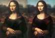 Famous Painting Makeovers