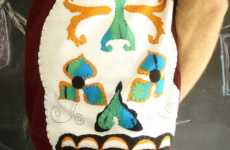 Calavera Couture