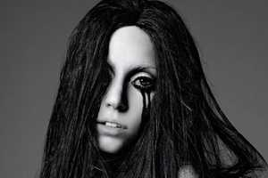 Lady Gaga 'The Fame Monster' Shows the Dark Side of Fame