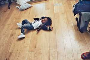 The Stella McCartney for Gap Kids and Baby Gap Collection