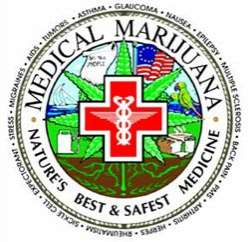 Legalizing Medical Marijuana